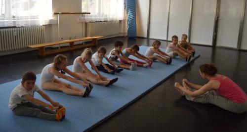 20-gymnastika
